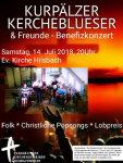 """Quelle: """"Die Stubenhocker"""" der Evangelischen Kirchengemeinde Hilsbach"""