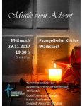 Quelle: Evangelischen Kirchengemeinde Waibstadt