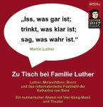 Quelle: Ev. Kirchengemeinde Reichartshausen