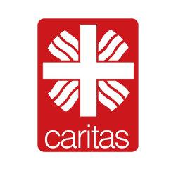 Quelle: Caritas