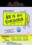 Quelle: Theatergruppe Bad Rappenau