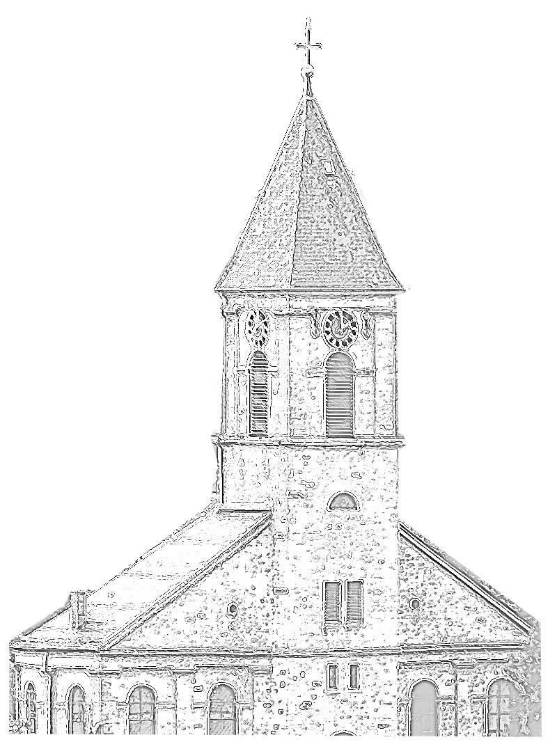 Quelle: Kirchengemeinde Adelshofen