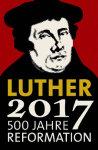 Quelle: Luther-ekiba